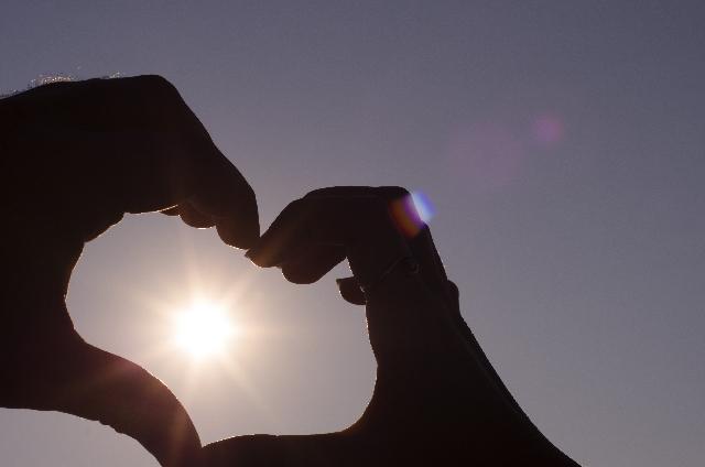 高校教師と生徒の恋愛,涙のしずく