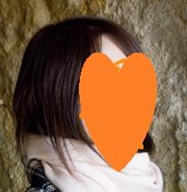 金沢市の占い師,天使の扉に行った体験談です!当たる?
