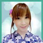 京都銀月堂の人気占い師、五条桜花さん、当たる人?予約は?
