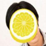 新潟の占い師、パロス,天翔皇恵さんの占い体験談